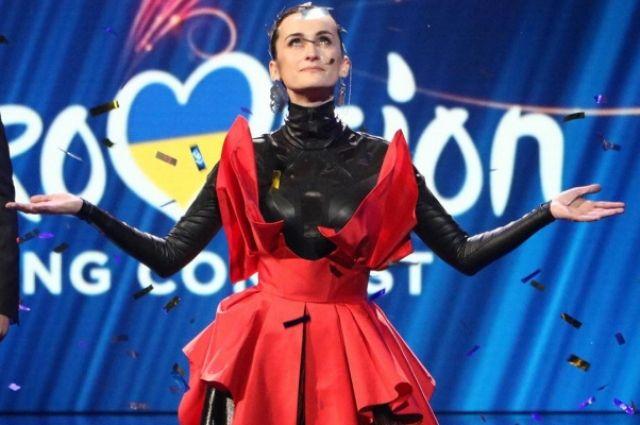Евровидение-2020: победителями Национального отбора стали Go_A