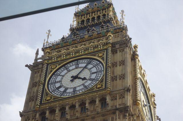 В Великобритании число заразившихся коронавирусом выросло до 13 человек