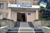 В Киевской области пьяный отец избил семимесячную дочь
