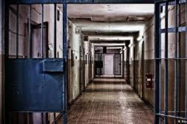 Сотрудники винницкой тюрьмы подозреваются в причастности к смерти заключенного