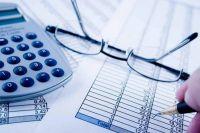 В Раде предложили платить налоги в зависимости от размера дохода