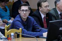 В Новотроицке самого молодого депутата лишили мандата.