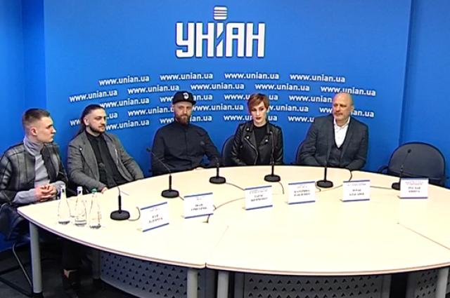 Группа Go-A поедет на Евровидение за счет госбюджета