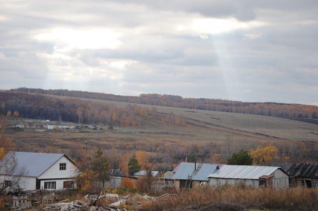 Губернатор Оренбургской области обсудил программу по развитию сел региона