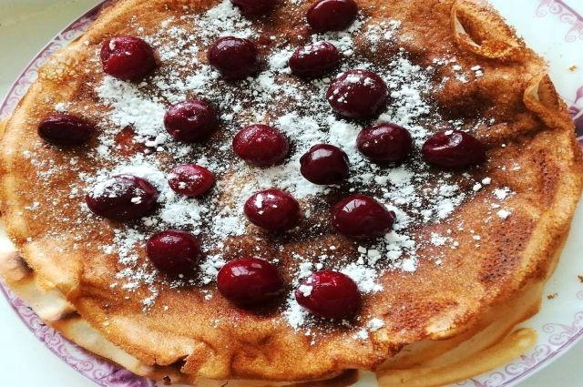 Масленица-2020: третий день праздника «Лакомка», приметы и традиции