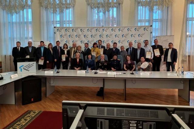 Стратегические изменения в деятельности Союза ЗСПП – тренд на объединение