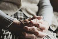 Права 75-летней женщины восстановили после вмешательства прокуратуры.