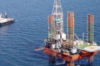 Россия за пять лет добыла в Крыму 10,4 млрд кубометров газа, - «Нафтогаз»