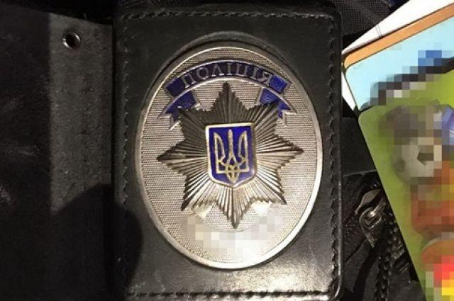В Житомире киберполицейский хотел получить взятку в биткоинах
