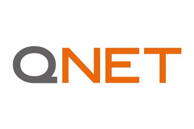 В прошлом году компания QNET активизировала свои усилия в профессиональном обучении Независимых Представителей.