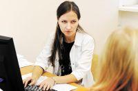 Для оказания консультативной помощи ежегодно по графику в Вуктыл выезжают специалисты консультативно-диагностического центра.