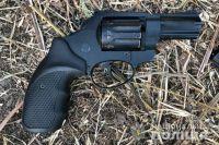 В Киевской области будут судить банды воров и разбойников