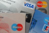 Аферисты разработали новую мошенническую схему с банковскими карточками