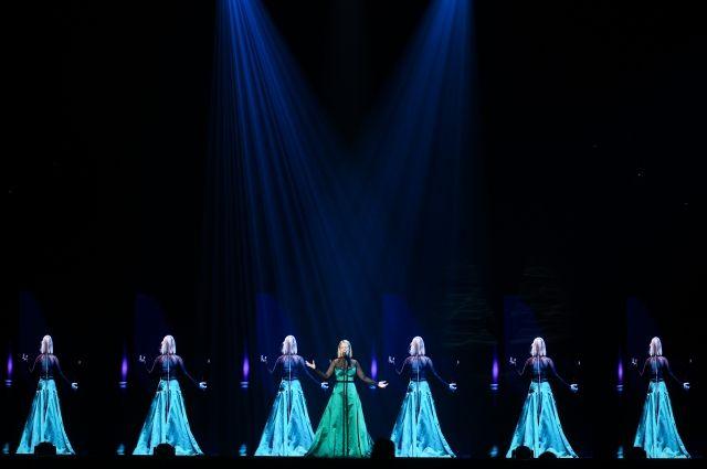 Дедлайн оглашения участников Евровидения назначили на 9 марта