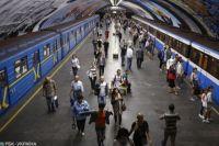 В Киевпастрансе рассказали об интересных находках в транспорте
