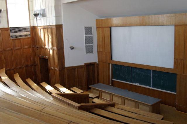 В МОН рассказали, когда повысится цена на обучение в университетах