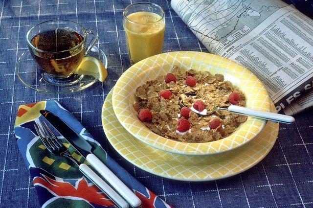 Участник тюменской «голодовки» ест в стационаре