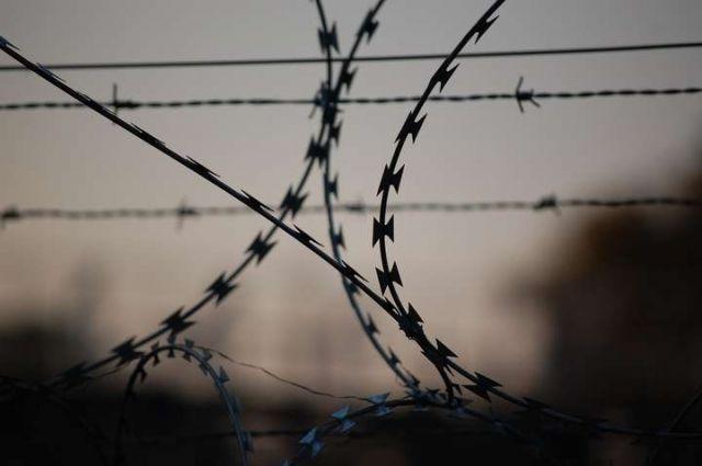 В Запорожской области начальника колонии подозревают в растрате госсредств
