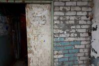 В Увате займутся расселением аварийных домов