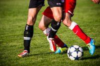 Тюменский футбольный клуб сразится с «Химиком-Арсеналом» из Турции