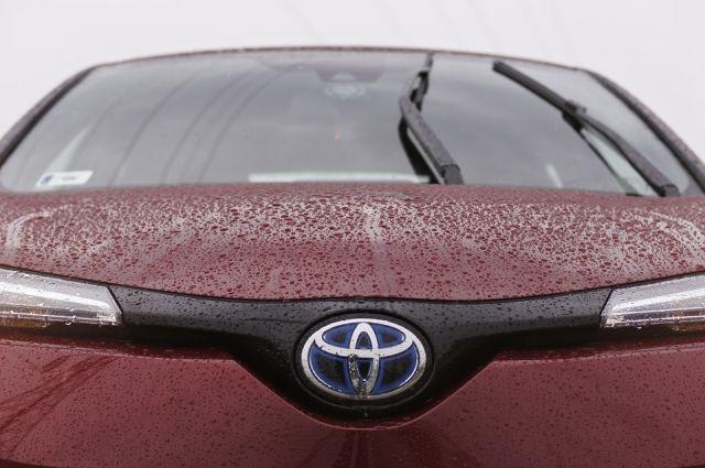 В списке значатся машины стоимостью от трёх миллионов и выше.