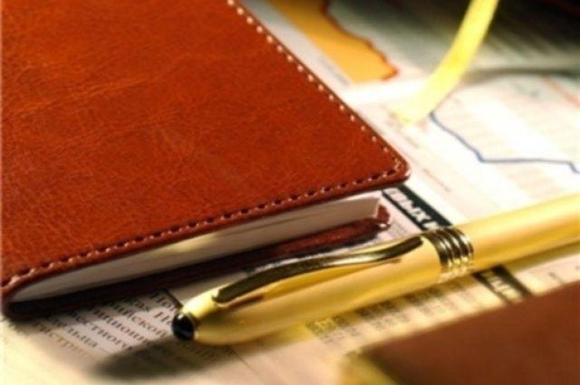 3 марта: День писателя, именины, народный календарь, чем примечателен день