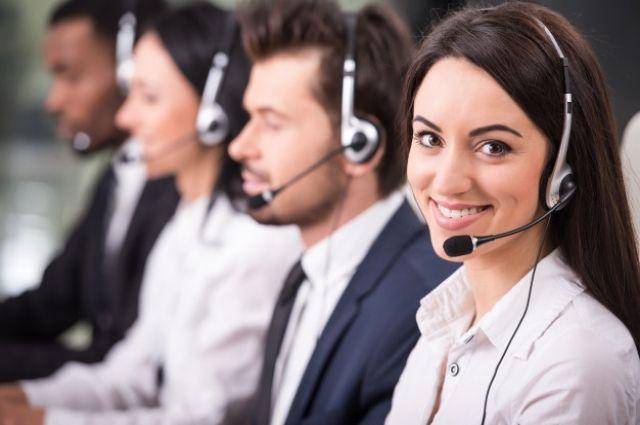 ВТБ запускает короткий номер для быстрой связи со своим контакт-центром.