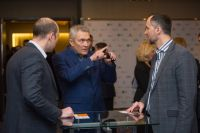 19 марта в Новосибирске пройдет Саммит для застройщиков, организованный Российской гильдией управляющих и девелоперов.