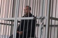 Подозреваемый заключён под стражу на два месяца.