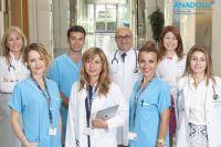 Как выбрать клинику для лечения онкологического заболевания?