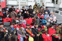 В 2020 году Россия будет отмечать 75-летие Победы в Великой Отечественной войне.