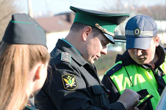 Правовое положение иностранной рабочей силы в РФ