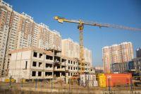 В четвертом квартале 2019 года «квадрат» в новостройке стоил 46 тыс. рублей, а сейчас таких цен уже нет. Новые квартиры продают по 60 тыс. рублей за квадратный метр.