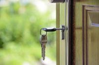 В Ноябрьске более 200 семей в марте получат сертификаты на жилье