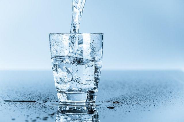 В Украине могут быть ограничены условия водопользования: подробности