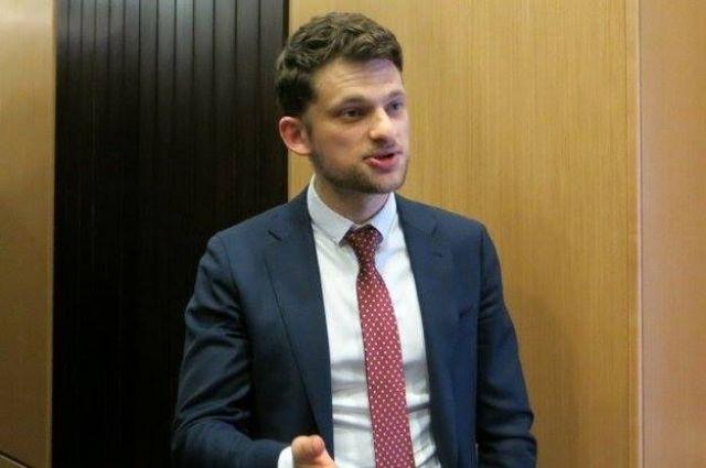 В Украине в апреле введут электронные больничные, - Дубилет