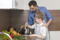 А вдруг у вас откроется кулинарный талант?