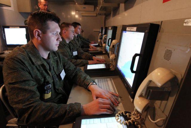 Украина получит от США $38 млн на киберзащиту критической инфраструктуры