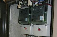 Тюменским ветеранам компенсирует расходы на электроэнергию