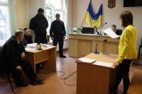 В Киеве арестовали «вора в законе», разыскиваемого Интерполом