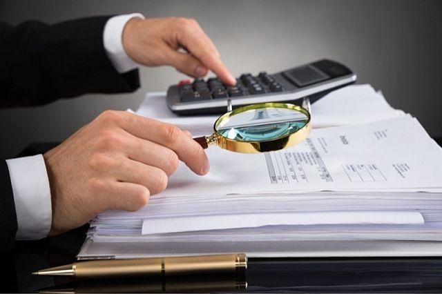 На общую сумму свыше 3,6 млн рублей погашена задолженность по уплате страховых взносов в результате прокурорского вмешательства.