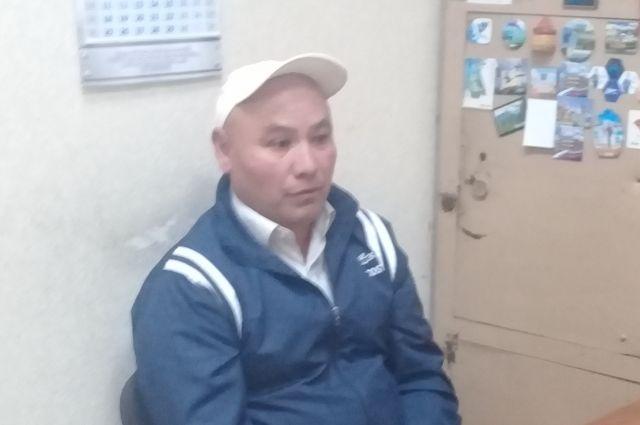 В Оренбуржье пресечена преступная деятельность гражданина Республики Узбекистан, причастного к организации канала незаконной миграции.