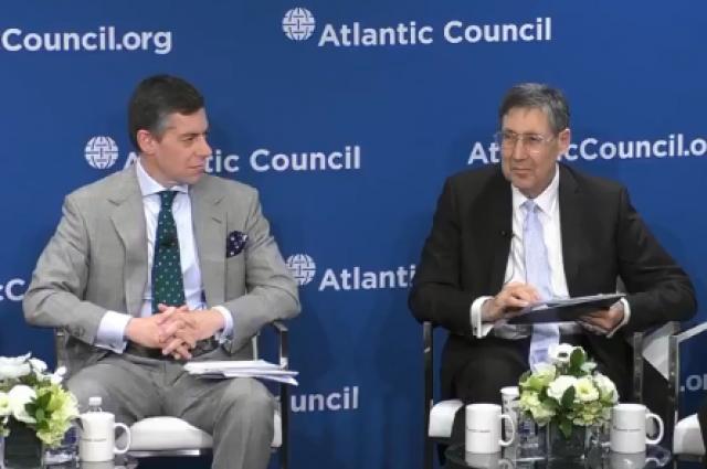 США надеются, что новый Кабмин продолжит реформы в Украине