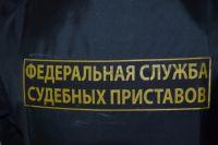 Новосибирец обвинил судоисполнителя во взятках, записал видео и выложил в YouTube.