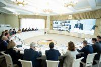 Тюменская область перевыполнила план по экспорту продукции АПК