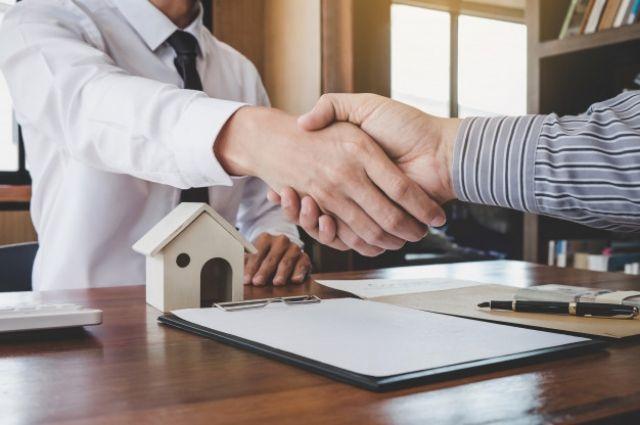 ВТБ – один из лидеров рынка ипотечного кредитования России.