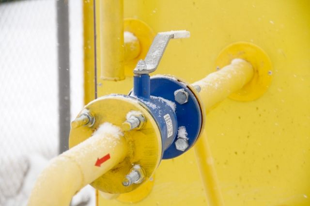 Все работы по подключению проходили с соблюдением требований безопасности.