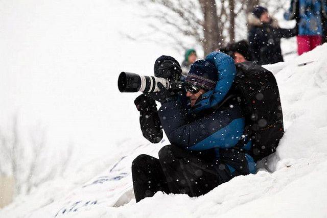 сообщества вакансии фотографа петропавловск камчатский были найдены остатки