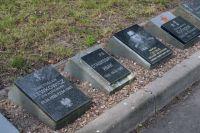 Общественники Калининграда создают базу захоронений красноармейцев в Польше