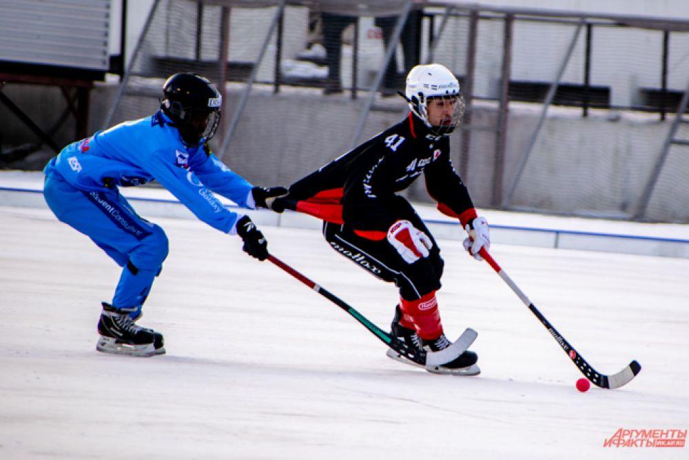 Именно со швейцарцами они будут бороться за девятое место в чемпионате среди команд группы В.